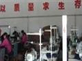 宁夏银川二手制衣厂设备回收