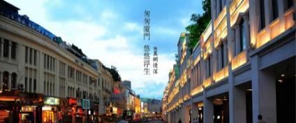 郑州出发到厦门鼓浪屿双飞五日游,厦门旅游攻略(报名即送净水器一台)