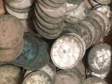全武汉上门回收各种老钱币 邮票 锒元 纪念币 纪念钞 金银币