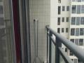 黄岐海浩广场 精装1室1厅 全新装修 拎包入住 上班族首.选