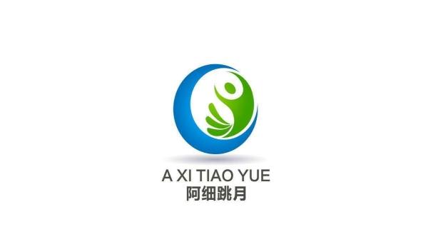 丽江公司注册会计代理商标注册