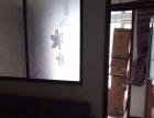 荣盛锦绣花园中等装修家具家电齐全拎包入住邻育华中学家和