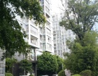 学海路瀛洲河畔大三房出租,拥有全套家具家电,不再担心入住问题