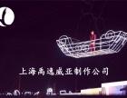 威亚安装 威亚设备租赁 重庆威亚制作 威亚公司 威亚特技