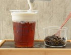 福建专业的冷饮店加盟公司-华安冷饮品牌加盟