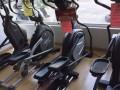 徐州健身器材美国SOLE跑步机送货上门安装售后