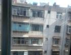 高新区 澳霖公寓 标准一室一厅 环境优美