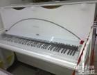 出售各类 家用 二手 钢琴,3000元起
