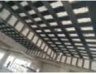 承德承重墙加固-专业开门洞加固/房屋改造增加大梁柱子加固公司