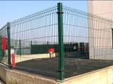 小区围栏网 小区护栏网 小区防护网