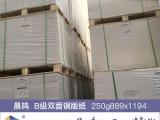 潍坊铜版纸公司-铜版纸批发商
