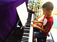 幼儿音乐启蒙-钢琴 小提琴 电话: 400-650-5332