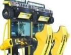 游戏机维修娃娃机拍拍乐电玩城