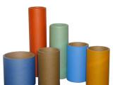 精油纸罐生产加工厂家哪家好