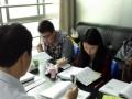 连樱外语——专业、专注的日语培训