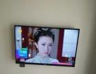 宾馆酒店浴场有线电视改造 有线电视系统维修保养