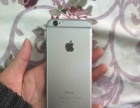 苹果6 深空灰 128g