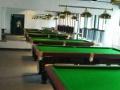 舟山台球桌 台球桌厂家 台球桌生产厂家