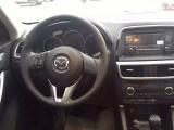 马自达CX-52015款 2.0 自动 两驱舒适型 手付2.5万,不限户籍