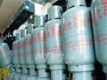 三亚液化气配送,合法,合规,安全,放心