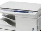 销售维修打印机、复印机、电脑、监控