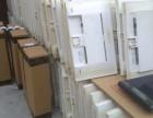 武汉永清街旧电脑回收价格/永清街二手台式机回收价格