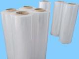 不锈钢板护膜,人造石保护膜 ,玻璃保护膜