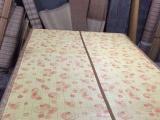 南京竹地毯价格