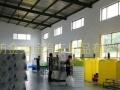 多功能玻璃水、防冻液生产技术设备 免加盟费