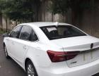 新车从上海回老家湖北上牌照,找个会开车的合伙,油费高速费全免。