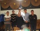 荥阳智联篮球俱乐部 专业篮球培训