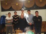 滎陽智聯籃球俱樂部 專業籃球培訓