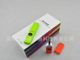 厂家供应优质睫毛卷翘器 USB充电式睫毛烫 热销美容小工具