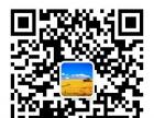 【麦圃照片书】加盟官网/加盟费用/项目详情