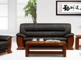 杭州沙发厂家支持来样定制大量批发办公沙发