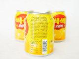 韩国原装进口乐天橙汁饮料238m*72整箱发货