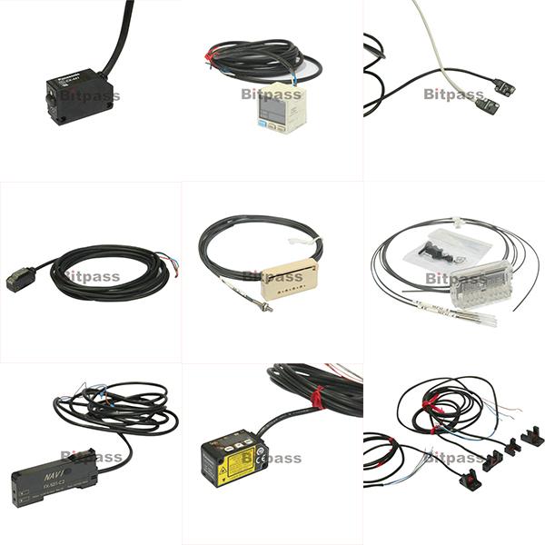 南京专业光幕传感器销售厂家