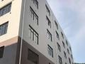三明学院附近 厂房 5000平米可租可售