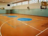 文山州篮球运动木地板 包邮正品量大从优