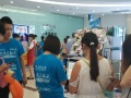 蓝牙wifi照片打印机加盟商加盟 数码电子
