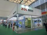 扬州展览展会设计搭建,展会设计