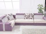 晋城高平家具定制沙发定做厂家直销全城配送