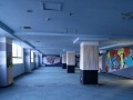 市政府索菲亚商务酒店整层招商