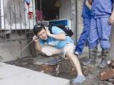常州管道漏水检测,地下管道漏水检测,暗管漏水检测维修