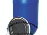 阳离子聚氨酯 皮革助剂 洗水助剂
