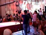 贵阳开幕拍摄 活动拍摄 人物拍摄婚礼拍摄 无人机拍摄