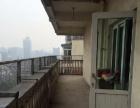 (租房) 坝陵南街北肖墙交叉口 盛世华庭 精装空家 随时看房