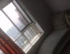 个人中山路国瑞城A区主卧.房间干净卫生.独立卫生间阳台能做饭