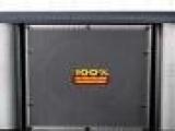 PV-V演出卡拉OK舞台会议户外工程专业音响 卡包音箱