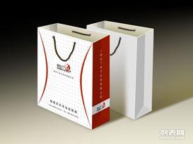 """设计印刷""""送货:名片""""彩页""""画册""""手提袋""""会员卡""""不干胶"""